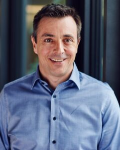 Daniel Tejido